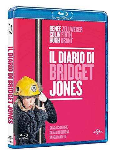 il-diario-di-bridget-jones-blu-ray