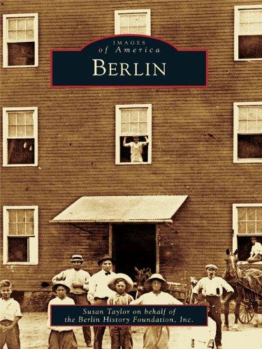 Susan taylors berlin images of america pdf shining starz e books susan taylors berlin images of america pdf fandeluxe Images
