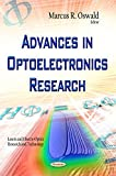 Advances in Optoelectronics Research (Lasers and Electro-optics Research and Technology)