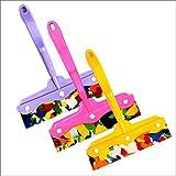 Venus Sleek Kitchen Wiper/Mop/Scrub (3 Pcs)