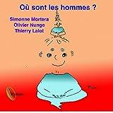 Thierry Lalot Livres audio Audible