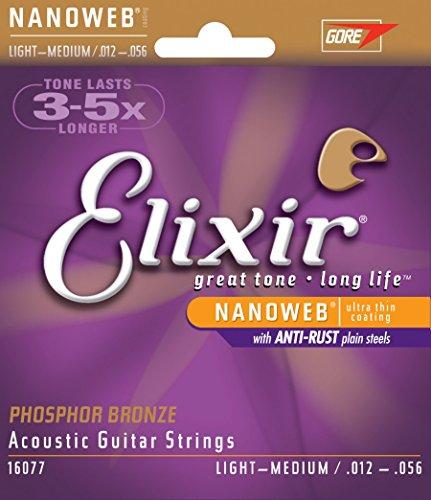 elixir-16077-juego-de-cuerdas-para-guitarra-acustica-de-fosforo-bronce-012-0056