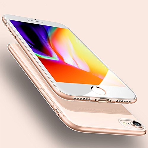 custodia iphone 8 carica wireless