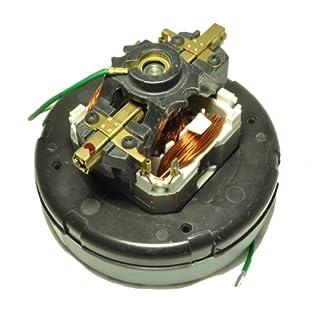 Lamb Ametek Vacuum Cleaner Motor 119400-00