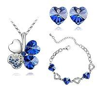100% True 9kt Oro Giallo Giada Orecchini A Lobo & Staccabile Diamanti Taglio Quadrato Jewelry & Watches Diamonds & Gemstones