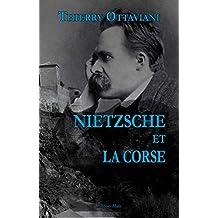 Nietzsche et la Corse