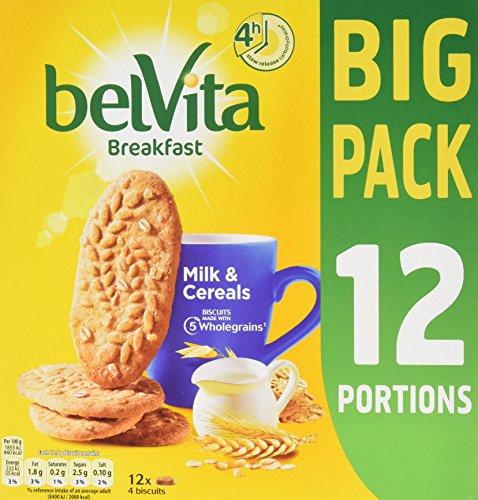 belvita-breakfast-milk-and-cereals-biscuits-12x4-600g-pack-of-5