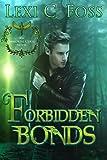 Forbidden Bonds (Immortal Curse Series Book 2) (English Edition)