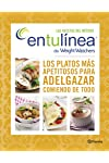 https://libros.plus/las-recetas-del-metodo-entulinea-de-weight-watchers/