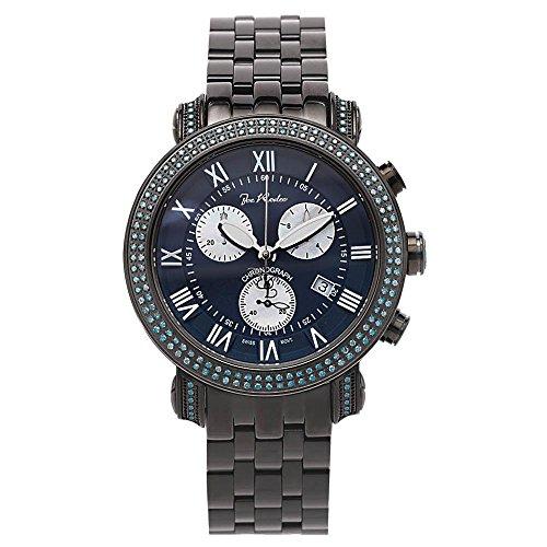 JOE RODEO JCL111 - Reloj para hombres