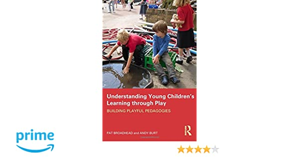 Strengthening early childhood teacher education towards a play-based pedagogical approach