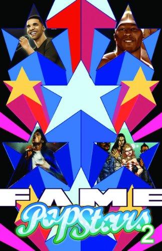 Fame: Pop Stars! 2: Pop Stars! 2