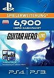 Guitar Hero Live - 6900 Hero Cash-Paket   Bild