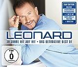 30 Jahre Hit auf Hit (Fan Edition) [2CD + DVD]