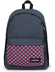 Eastpak Padded Pakr Ek62021s Zaino, Ocean Blue: Amazon.it
