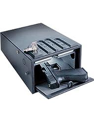 Gun Vault Gun Vault Mini 1000