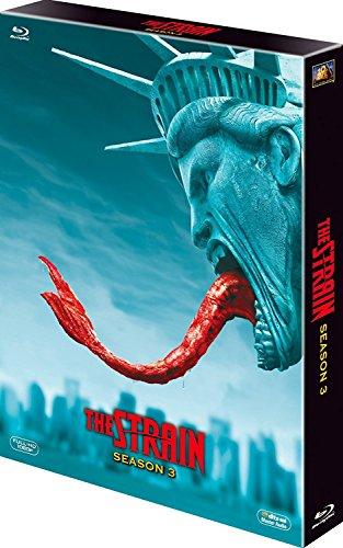 Season 3 (Uncut) [Blu-ray]