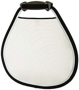 Lastolite LL lr3552Boîte de Lumière-Soft Box (Gris)