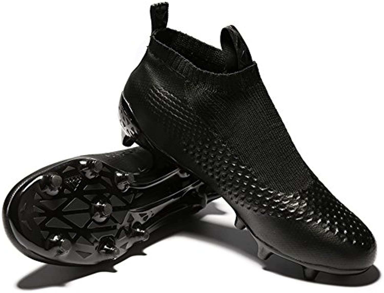 FRANK Football Herren ace16 + purecontrol fgag Schuhe Stiefel Fußball
