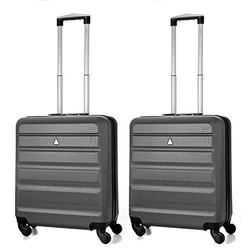 aerolite-56x45x25cm-easyjet-british-airways-jet2-maximum-allowance-46l-lightweight-hard-shell-carry-