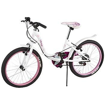 Frejus 20 CTB Bicicleta...