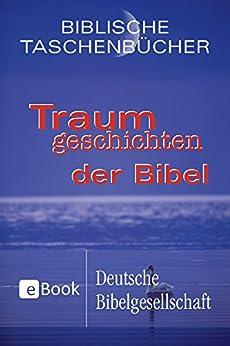 traumgeschichten-der-bibel-biblische-taschenbcher-4808