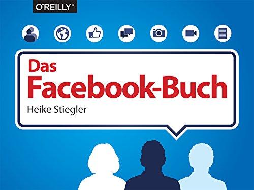 das-facebook-buch