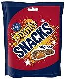 Fazer Dumle Snacks, 5er Pack (5 x 100 g)