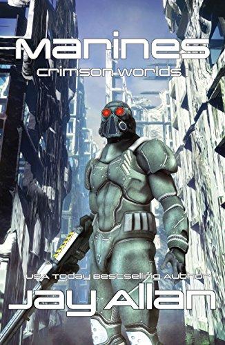 marines-crimson-worlds-i-english-edition