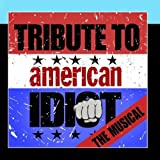 Tribute to American Idiot - The Musical by Day Green Players