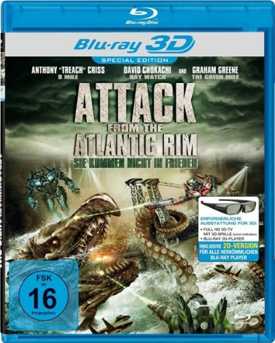 attack-from-the-atlantic-rim-3d-blu-ray-2d-version
