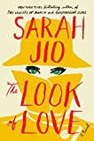 [(The Look of Love)] [By (author) Sarah Jio] published on (November, 2014)