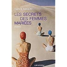 Les secrets des femmes mariées