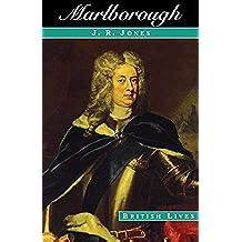 Marlborough (British Lives)