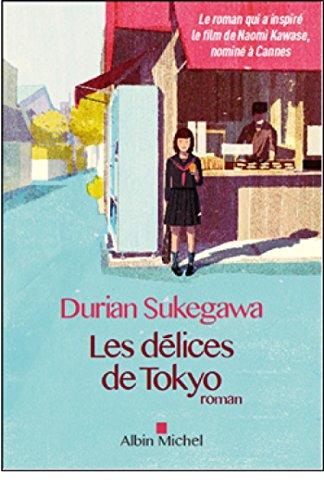 """<a href=""""/node/53202"""">Les délices de Tokyo</a>"""