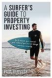 Libros En Investings - Best Reviews Guide
