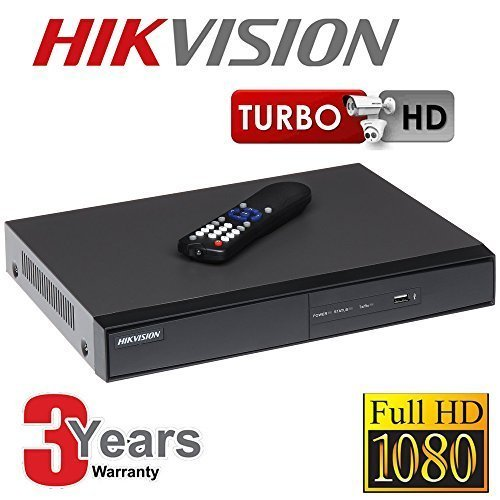 hikvision-ds-7208hghi-sh-turbo-hd-soportes-720p-1080p-8-canales-analogico-plus-hd-tvi-seguridad-cctv