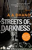 Streets of Darkness (D.I. Harry Virdee, Band 1)