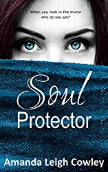 Soul Protector