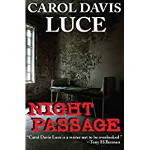Night Passage