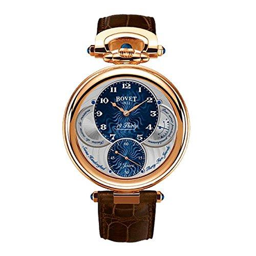 bovet-amadeo-fleurier-19-thirty-herren-armbanduhr-42mm-armband-aligatorleder-braun-handaufzug-ntr001