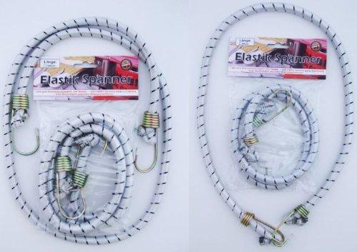sangle-extenseur-elastique-4-pinces-90-cm-120-cm