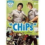 Chips Series 2 [Reino Unido]