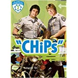 CHiPs - Season 2