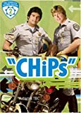 Best Chips - CHiPs - Complete Season 2 [DVD] [2008] Review