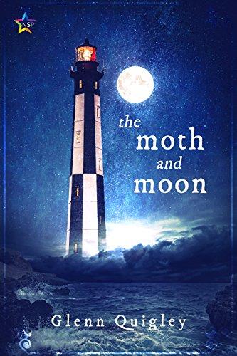 The Moth and Moon (English Edition)