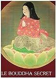 Le Bouddha Secret du Tantrisme jJaponais