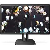 AOC 27E1H 27?Class LED Monitor, IPS Panel, 1920 X 1080, VGA, HDMI