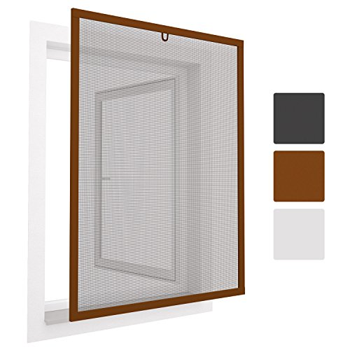 sol-royalr-fly-screen-mesh-solprotect-100-x-120-cm-window-insect-protection-screen-against-mosquitos