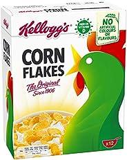 Kellogg's Corn Flakes Cereal The Original, 3